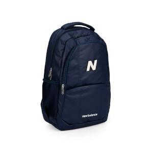 New Balance Okul Çantası 89413