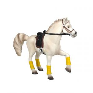 Arap Atı