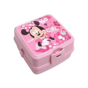 Minnie Beslenme Kabı 43610