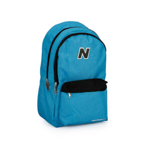 New Balance Okul Çantası 89418