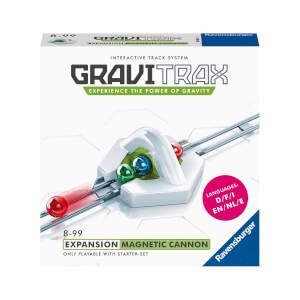 Gravitrax Manyetik Fırlatıcı 260959