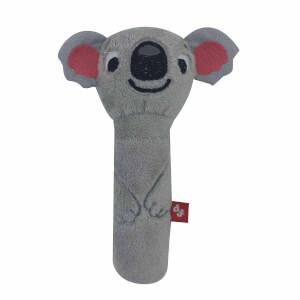 Fisher Price Çubuk Çıngırak Koala