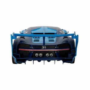 1:12 Bugatti Vision GT Uzaktan Kumandalı Araba