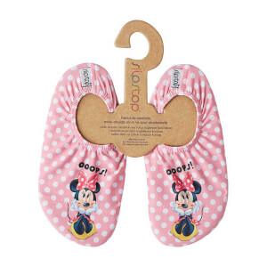 Slipstop Minnie Ooops Deniz ve Havuz Ayakkabısı