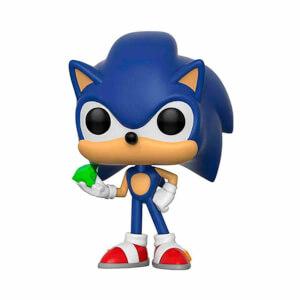 Hot Wheels Mario Kart Planörlü Araçlar GVD30