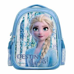 Frozen Okul Çantası 5106