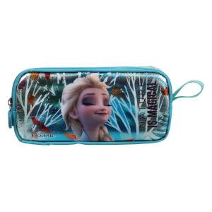 Frozen Kalem Kutusu 5138