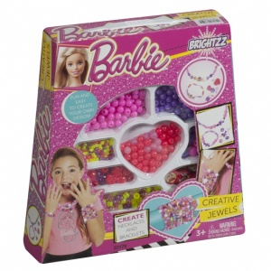 Barbie Takı Seti