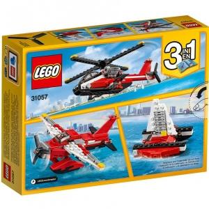 LEGO Creator Gökyüzü Ateşi 31057