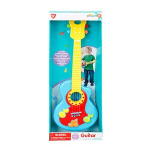 Gitar 43 cm.