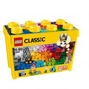 LEGO Classic Yaratıcı Yapım Kutusu