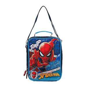 Spiderman Beslenme Çantası 5268
