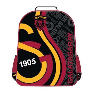 Galatasaray Anaokul Çantası 3770