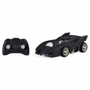 Batman Uzaktan Kumandalı Batmobile Araba
