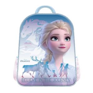 Frozen Anaokul Çantası 5139