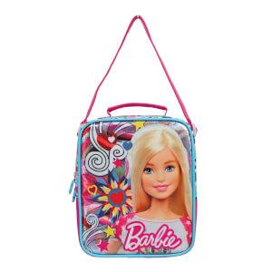 Barbie Beslenme Çantası 5027