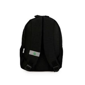 Benetton Anaokul Çantası 96013