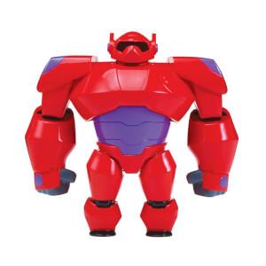 Big Hero 6 Sıkıştırılabilir Baymax Oyun Seti 41285
