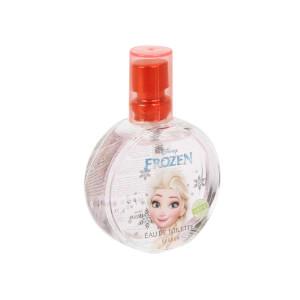 Frozen Çocuk Parfümü 15Ml.