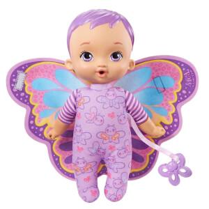 My Garden Baby İlk Kelebek Bebeğim HBH39