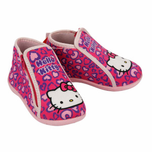 Hello Kitty Panduf 21-25
