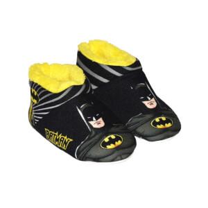 Batman Ev Botu 24-29