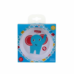 Fisher Price Mama Kasesi Fil