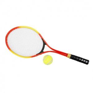 Tenis Raket Seti