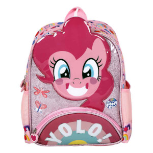 My Little Pony Anaokul Çantası 21630