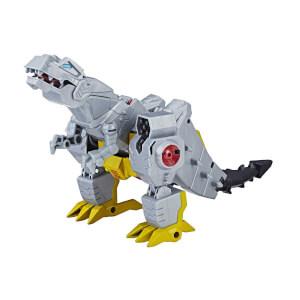 Transformers Cyberverse Büyük Figür E1886