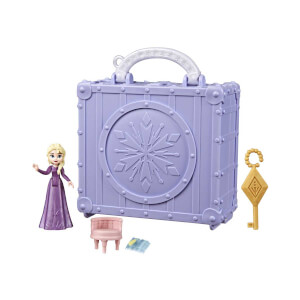 Disney Frozen 2 Pop Adventures Oyun Seti E6545