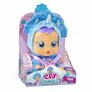 Cry Babies Fantasy Bebekler CBY05000