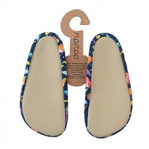 Slipstop Beauty Deniz ve Havuz Ayakkabısı
