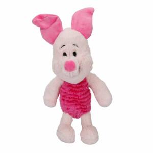 Piglet Cuddles Peluş 25 cm.