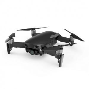 Dji Mavic Air Fly More Combo Onyx Siyah Drone