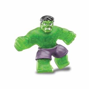 Goojitzu Marvel Tekli Figür GJT04000