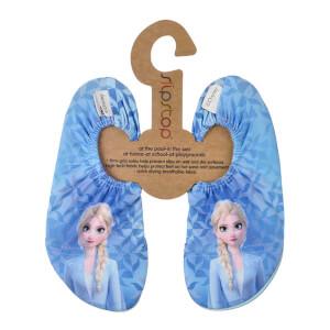 Slipstop Frozen Fearless Deniz ve Havuz Ayakkabısı