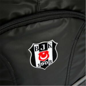 Beşiktaş Okul Çantası 95130