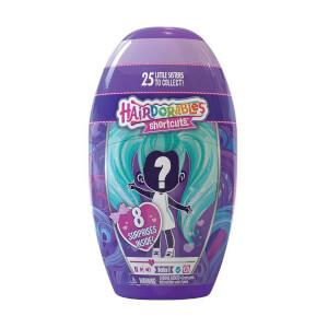 Hairdorables Sürpriz Minikler S1 HAH00000