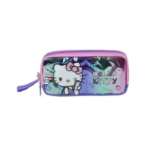 Hello Kitty Kalem Kutusu 96829