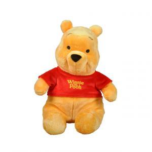 Winnie The Pooh Peluş 38 cm.