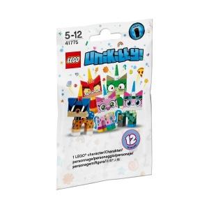LEGO Unikitty Koleksiyon Serisi 1 41775