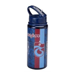 Trabzonspor Şeffaf Matara 500 ml. 97872
