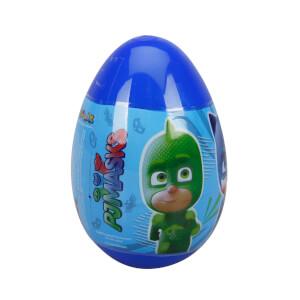 PijaMaskeliler Sürpriz Yumurta