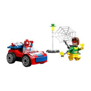 Barbie Can Simidi 56 cm.