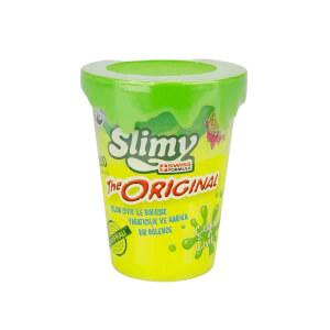 Slimy Mini Orginal 80 gr.