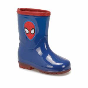 Spiderman Yağmur Botu 24-33