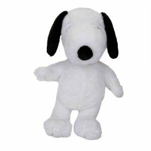 Snoopy Peluş 40 cm.