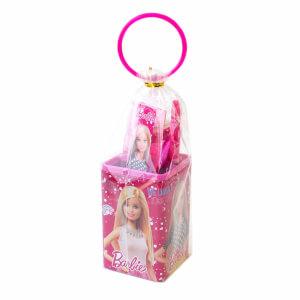 Barbie Kırtasiye Seti 2986