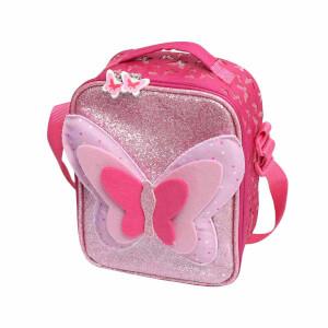 Lollas Butterfly Beslenme Çantası 40173